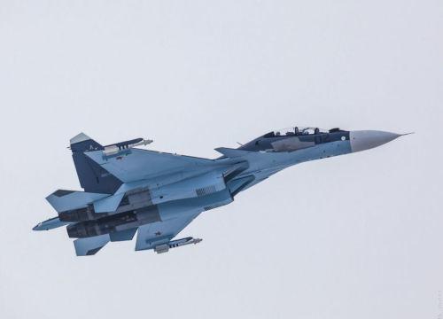 https://www.militarynews.ru/img/pics/main/1527142679e9qj2_1000x768.jpg