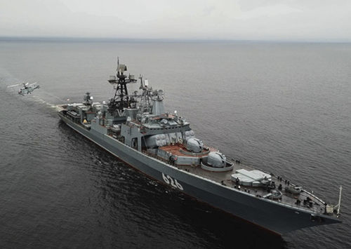 https://www.militarynews.ru/img/pics/main/684282418364812%2016.jpg