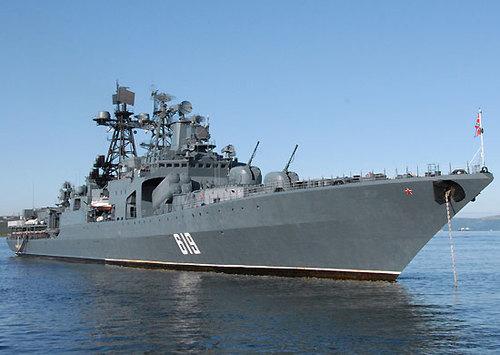 https://www.militarynews.ru/img/pics/main/BPK-Severomorsk.jpg