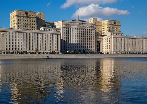 https://www.militarynews.ru/img/pics/main/image.jpeg