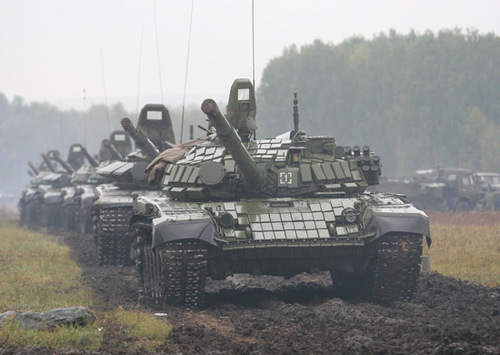 https://www.militarynews.ru/img/pics/main/photo1.jpg