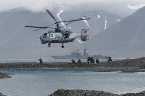 https://www.militarynews.ru/img/pics/main/photo_2020-08-03_19-35-50.jpg