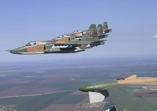 https://www.militarynews.ru/img/pics/main/photo_2021-05-08_14-07-10.jpg