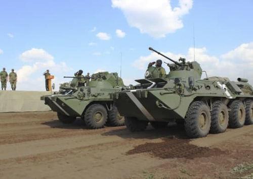 https://www.militarynews.ru/img/pics/main/photo_2021-09-07_10-42-07.jpg