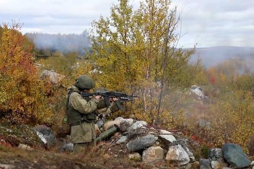 https://www.militarynews.ru/img/pics/main/photo_2021-09-14_13-53-26.jpg