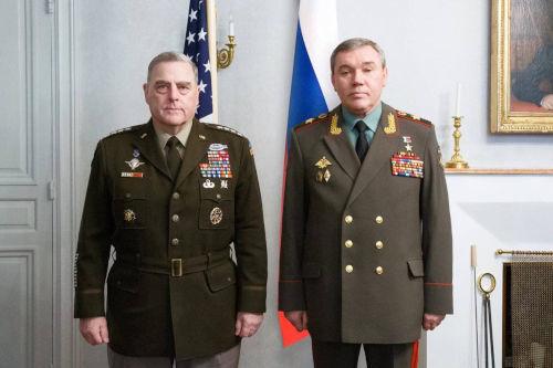 https://www.militarynews.ru/img/pics/main/photo_2021-09-22_13-02-08.jpg